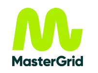 logo_master_grid