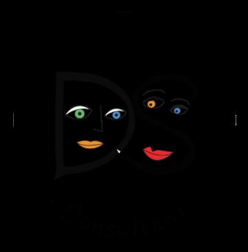 logo_DS_consultant