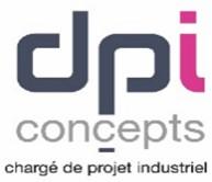 dpi-concepts-chargé-projet-industriel