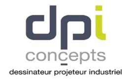 dpi-concepts-dessinateur-industriel